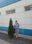 Olga, 26  , Samoylovka