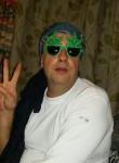 Jose, 44  , Valencia
