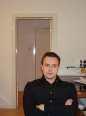 Stas, 38, Russia, Saint Petersburg