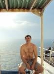 vova, 27  , Odessa
