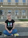 Gabriella, 19  , Kladno
