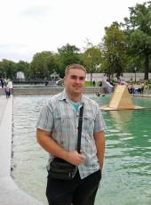 cerhi, 26, Ukraine, Dniprodzerzhinsk