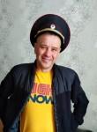 Khasyan mustafin, 46  , Votkinsk