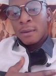 Sidibe, 18  , San Salvo