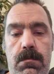 Peter, 39  , Dulmen