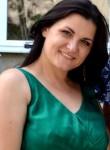 Natalya, 38  , Simferopol