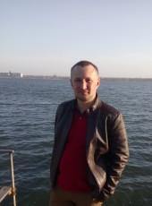 Aleksandr, 35, Russia, Tsjertkovo