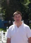 Aleksey, 46, Nizhniy Novgorod