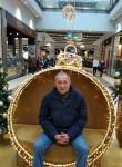 Viktor, 53  , Rivne