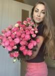 Olesya, 31  , Samara