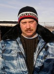 Aleksey, 43  , Serafimovich