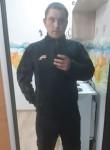 Andrey, 23  , Irkutsk