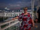 Tamara, 60 - Just Me в Новороссийске