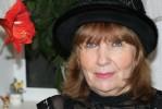 Tamara, 60 - Just Me foto