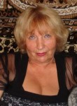 Tamara, 60, Tolyatti