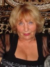 Tamara, 60, Russia, Tolyatti