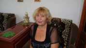 Tamara, 60 - Just Me Photography 8