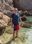 Maksim, 30  , Pasilaiciai