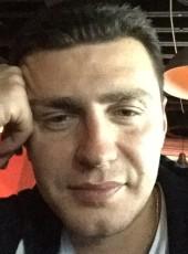 Grigoriy, 37, Russia, Dolgoprudnyy