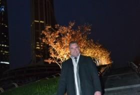 Aleksey, 43 - Miscellaneous