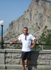Aleksey, 45, Russia, Moscow