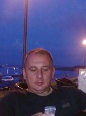 Boris knežević, 50, Slovak Republic, Ivanka pri Dunaji
