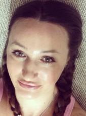 Lara, 41, Russia, Moscow