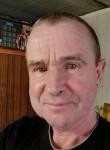 Nikolay, 59  , Kirov (Kirov)