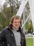 Vladimir, 33  , Balakirevo