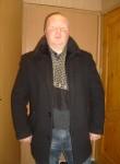 Andrei, 43  , Saint Petersburg