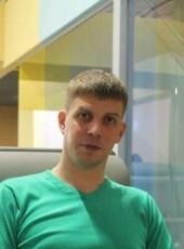 Aleks, 34, Russia, Chelyabinsk