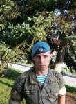 Aleksandr, 28  , Ryazan