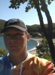 Ivan, 28 лет, Находка