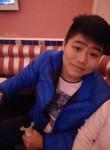 郑涵John, 26  , Yichang