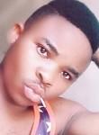 Khirslim, 27  , Dodoma