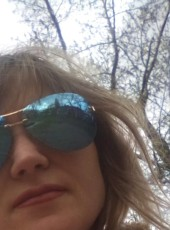 Mila, 32, Ukraine, Donetsk