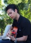 Oleg, 21, Tashkent