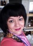 oksana, 34  , Krasnoyarsk