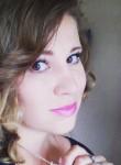 Alya, 29, Brest