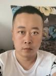 刘先生, 30, Wuxi (Jiangsu Sheng)
