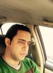 Mhamed, 30  , Kafr Saqr