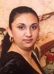 Rozaliya, 38, Uzhhorod
