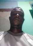 Télésphore , 18  , Douala