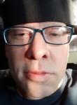 David, 38  , Roseville (State of California)