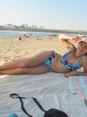 Olga, 39, Russia, Volgograd
