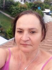 Irina, 58, Turkey, Tekirova