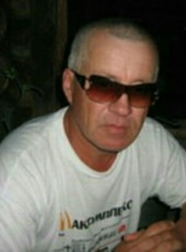 Sergey, 53, Russia, Kirov (Kirov)