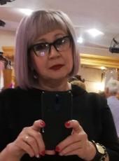 Elena, 61, Kazakhstan, Astana