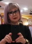 Elena, 61  , Astana