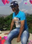 SAMY, 30  , Kampala